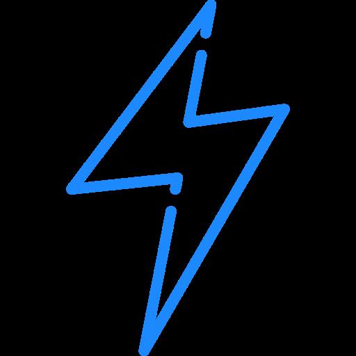 installation réseau électrique